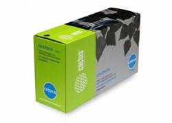 Лазерный картридж Cactus CS-CF031A (HP 646A) голубой для принтеров HP Color LaserJet CM4540 MFP, CM4540f MFP, CM4540fskm MFP, CM4540mfp Enterprise (12500 стр.) - фото 8836