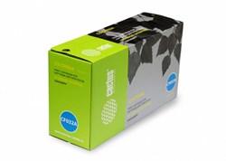 Лазерный картридж Cactus CS-CF032A (HP 646A) желтый для принтеров HP  Color LaserJet CM4540 MFP, CM4540f MFP, CM4540fskm MFP, CM4540mfp Enterprise (12500 стр.) - фото 8840