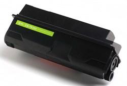 Лазерный картридж Cactus CS-TK360 (Mita TK-360) черный для принтеров Kyocera Mita FS 4020, 4020DN (20000 стр.) - фото 9160