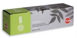 Лазерный картридж Cactus CS-TK160 (TK-160) черный для принтеров Kyocera Mita P2035d Ecosys, P2035dn Ecosys, Mita FS 1120, 1120d, 1120dn (2'500 стр.) - фото 9169