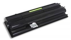 Лазерный картридж Cactus CS-TK435 (Mita TK-435) черный для принтеров Kyocera Mita TASKalfa 180, 181, 220, 221 (15000 стр.) - фото 9181