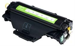 Картридж Cactus CS-PE220 для Xerox WorkCentre PE 220. Чёрный. 3000 страниц. (013R00621)