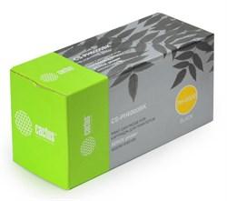 Лазерный картридж Cactus CS-PH6000BK (106R01634) черный для Xerox Phaser 6000, 6000b, 6010, 6010n; WorkCentre 6015, 6015b, 6015n, 6015ni (2'000 стр.) - фото 9526