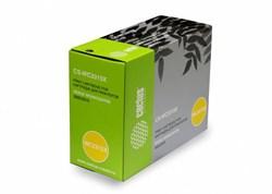 Лазерный картридж Cactus CS-WC3315X (106R02310) черный для принтеров Xerox WorkCentre 3315, 3315DN, 3325, 3325DNI (5000 стр.) - фото 9595
