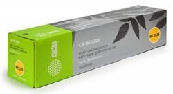 Лазерный картридж Cactus CS-WC5225 (106R01305) черный для принтеров Xerox WorkCentre 5225, 5230, pro 5225 (30000 стр.) - фото 9607