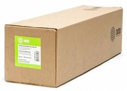 """Бумага Cactus CS-LFP80-297175 A3 297мм-175м, 80г/м2, белый инженерная бумага втулка:76.2мм (3"""") - фото 9886"""