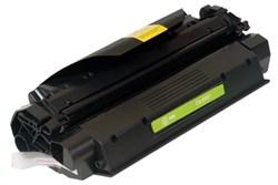 Лазерный картридж Cactus CS-EP27 (EP-27) черный для принтеров Canon imageClass MF3110, MF3240, MF5550, MF5730, MF5770, LaserBase MF3110, MF3200, MF3220 i-Sensys, MF3240, MF5630, MF5750, MF5770, LBP 27, 300, 3200 Laser Shot, 3240 I-Sensys (2700 стр.) - фото 9908