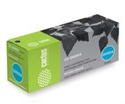 Лазерный картридж Cactus CS-Q6000AR (HP 124A) черный для принтеров HP Color LaserJet 1600, 2600, 2600N, 2605, 2605DN, 2605DTN, CM1015, CM1015 MFP, CM1017, CM1017 MFP (2500 стр.)