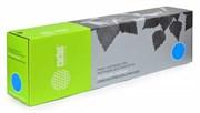 Лазерный картридж Cactus CS-CB382A (HP 824A) желтый для принтеров HP  Color LaserJet CM6030, CM6030F MFP, CM6030MFP, CM6040, CM6040F MFP, CM6040MFP, CP6015, CP6015DE, CP6015DN, CP6015N, CP6015X, CP6015XH (21000 стр.)