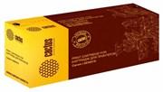 Лазерный картридж Cactus CSP-C725 (№725) черный для принтеров Canon LaserBase MF3010 i-Sensys, LBP 6000 i-Sensys, 6000B i-Sensys, 6020 i-Sensys, 6020B i-Sensys (2500 стр.)