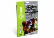 Фотобумага Cactus CS-GA415050 A4, 150г/м2, 50л., белый глянцевое для струйной печати