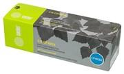 Лазерный картридж Cactus CS-CF402X (201X) желтый для принтеров HP Color LaserJet pro m252dw, pro m252n, pro m274n, pro mfp m277, pro mfp m277dw, pro mfp m277n, pro m252 (2300 стр.)