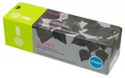 Лазерный картридж Cactus CS-CF403X (201X) пурпурный для для принтеров HP Color LaserJet pro m252dw, pro m252n, pro m274n, pro mfp m277, pro mfp m277dw, pro mfp m277n, pro m252 (2300 стр.)