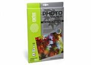 Фотобумага Cactus CS-GMA423020 A4, 230г/м2, 20л., белый глянцевое, матовое для струйной печати