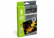 Фотобумага Cactus CS-MA619050 10x15, 190г/м2, 50л., белый матовое для струйной печати