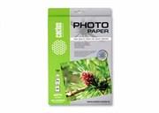 Фотобумага Cactus CS-MSA410020 A4, 100г/м2, 20л. матовое самоклей. для струйной печати
