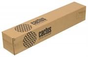 """Фотобумага Cactus CS-PM180-61030 610мм-30м/180г/м2/белый матовое для струйной печати втулка:50.8мм (2"""")"""
