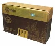 Лазерный картридж Cactus CSP-CF325X (HP 25X) черный для принтеров HP LaserJet M806 Enterprise 800, M806dn Enterprise (CZ244A), M806x+ Enterprise (CZ245A), M806x+ NFC Enterprise (D7P69A), M830 Enterprise flow MFP, M830z Enterprise flow MFP (34500 стр.)