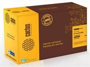 Лазерный картридж Cactus CSP-C4129X (HP 29X) черный для принтеров HP LaserJet 5000, 5000DN, 5000GN, 5000N, 5100, 5100DTN, 5100LE, 5100SE, 5100TN (10500 стр.)