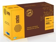 Лазерный картридж Cactus CSP-C4182X (HP 82X) черный для принтеров HP LaserJet 8100, 8100DN, 8100MFP, 8100N, 8150, 8150DN, 8150HN, 8150MFP, 8150N, Mopier 320 (20000 стр.)