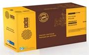 Лазерный картридж Cactus CSP-C9700X (HP 121A) черный для принтеров HP Color LaserJet 1500, 1500L, 1500Lxi, 1500N, 1500TN, 2500, 2500L, 2500LN, 2500Lse, 2500N, 2500TN (5000 стр.)