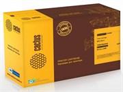 Лазерный картридж Cactus CSP-92298AX (HP 98A) черный для принтеров HP LaserJet 4, 4 Plus, 4M, 4M Plus, 4MX, 5, 5M, 5N (11000 стр.)