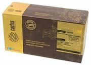Лазерный картридж Cactus CSP-CE410A (HP 305A) черный для принтеров HP Color LaserJet M351a Pro, M375nw MFP Pro, M451dn Pro, M451dw Pro, M451nw Pro, M475dn MFP Pro, M475dw MFP Pro, M551N Ent, M570DN, M570DW (2200 стр.)