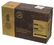 Лазерный картридж Cactus CSP-CE401A (HP 507A) голубой для принтеров HP Color LaserJet M551 (Ent 500 color), M551dn Ent (CF082A), M551n Ent, M551xh Ent, M570 (Pro 500 color MFP), M570dn (Pro 500 colorMFP), M570dw (Pro 500 colorMFP) (6000 стр.)