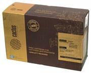 Лазерный картридж Cactus CSP-CE403A (HP 507A) пурпурный для принтеров HP Color LaserJet M551 (Ent 500 color), M551dn Ent (CF082A), M551n Ent, M551xh Ent, M570 (Pro 500 color MFP), M570dn (Pro 500 colorMFP), M570dw (Pro 500 colorMFP) (6000 стр.)