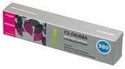 Картридж струйный Cactus CS-D8J08A (HP 980) пурпурный для принтеров HP OfficeJet X555dn Enterprise Color, X555xh Enterprise Color, X585dn Enterprise Color, X585f Enterprise Color, X585z Enterprise Color (110 мл.)
