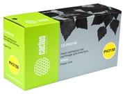 Лазерный картридж Cactus CS-PH3150 (109R00747 ) черный для принтеров Xerox Phaser 3150, 3150b, 3150n, 3151 (5000 стр.)