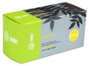 Лазерный картридж Cactus CS-PH7100Y (106R02608) желтый для Xerox Phaser 7100, 7100DN, 7100N (4'500 стр.)
