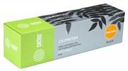 Лазерный картридж Cactus CS-PH6700X (106R01526) черный для принтеров Xerox Phaser 6700, 6700DN, 6700N (18000 стр.)