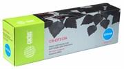 Лазерный картридж Cactus CS-CF313A (HP 826A) пурпурный для HP Color LaserJet M855 Enterprise, M855dn (A2W77A), M855xh (A2W78A), M855x+ (A2W79A), M855x+ NFC Enterprise (31'500 стр.)