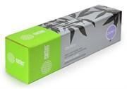 Лазерный картридж Cactus CS-P411 (KX-FAT411A7) черный для принтеров Panasonic KX MB1900, MB1900ru, MB2000, MB2000ru, MB2010, MB2010ru, MB2020, MB2020ru, MB2025, MB2025ru, MB2030, MB2030ru, MB2051, MB2051ru, MB2061, MB2061ru (2000 стр.)