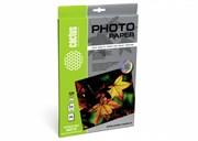 Фотобумага Cactus CS-MA422020DS A4, 220г/м2, 20л. матовое для струйной печати