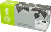 Лазерный картридж Cactus CS-CE250AR (HP 504AR) черный для принтеров HP  Color LaserJet CM3530, CM3530fs MFP, CP3520, CP3525, CP3525dn, CP3525n, CP3525x (5000 стр.)