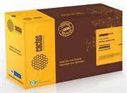 Тонер Картридж Cactus CSP-Q5951A (Q5951A) PREMIUM голубой для HP CLJ 4700 (12000стр.)