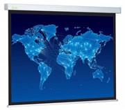 Экран Cactus 149.4x265.7см Wallscreen CS-PSW-149x265 16:9 настенно-потолочный рулонный белый.