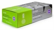 Лазерный картридж Cactus CS-P400 (KX-FAT400A) черный для принтеров Panasonic KX MB1500, MB1500ru, MB1507, MB1507ru, MB1520, (1'800 стр.)