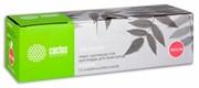 Лазерный картридж Cactus CS-TK3110 (Mita TK-3110) черный для принтеров Kyocera Mita FS 4100, 4100DN, 4200, 4200DN, 4300, 4300DN (15500 стр.)