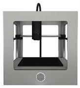 Принтер 3D Cactus CS-3D-MICRO-C1 100x100x100мм PLA/PET-G 100мкм
