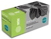 Лазерный картридж Cactus CS-SP150HE (SP 150HE Bk) черный для Ricoh Aficio SP 150, SP 150SU, SP 150SUw, SP 150w (1'500 стр.)