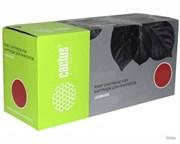 Лазерный картридж Cactus CS-C792YR (C792X1YG Y) желтый для Lexmark c792, c792de, c792e, c792dhe (20'000 стр.)