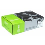 Тонер Картридж Cactus CS-CF325XV черный (40000 стр.) для HP LJ Ent M806, 800, M806X