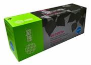 Лазерный картридж Cactus CS-CE273AV (HP 650A) пурпурный для HP Color LaserJet CP5520 Enterprise, CP5525 Enterprise, CP5525dn, CP5525n, CP5525xh, M750dn Enterprise D3L09A, M750n Enterprise D3L08A (15'000 стр.)