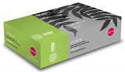Лазерный картридж Cactus CS-TK710 (TK-710 Bk) черный для Kyocera Mita FS 9130, 9130DN, 9130DN B, 9130DN D, 9530, 9530DN, 9530DN B, 9530DN D (40'000 стр.)