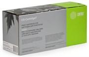 Тонер Картридж Cactus CS-CARTRIDGE TR черный для Canon L170, L380, L390, L400, D320, D340, D383 (3500стр.)