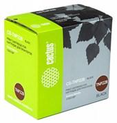 Лазерный картридж Cactus CS-TNP22B (TNP-22K) черный для принтеров Konica Minolta C35, C35P (6000 стр.)