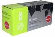 Тонер Картридж Cactus CS-KM1300R черный (3000 стр.) для Minolta Pagepro 1300, 1350E, 1380MF, 1300W, 1350W, 1390, 1350, 1380, 1390MF